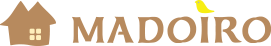株式会社マドイロ
