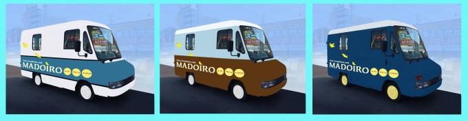 ブログ用MADOIRO号写真1